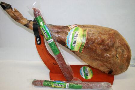 oferta-jamon-iberico-de-cebo